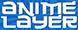 Animelayer-a