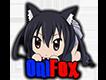 onifox