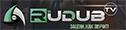 rudub-a