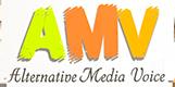 alternative-media-voice
