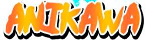 anikawa-tv