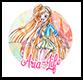 aria-life