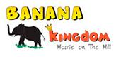 banana-kingdom