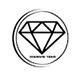 diamondteam