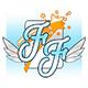 free-flight
