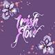 irishflow
