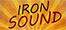 iron-sound-a