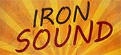 iron-sound
