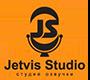 jetvis-studio