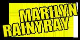 maryrainyray