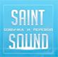 saint-sound