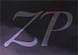 zakuro-project