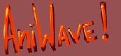 aniwave