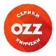 ozz-tv