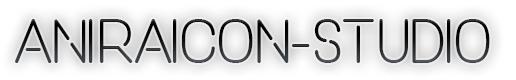 ANIRAICON-STUDIO