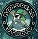 borodead-studio