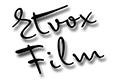 etvox-film