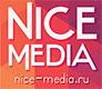 nice-media