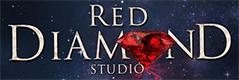 reddiamond-studio
