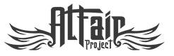 AlFair-Project80