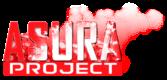 Asura-Project