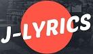 J-Lyrics80