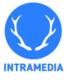 INTramedia