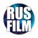 RusFilm