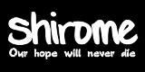 Shirome