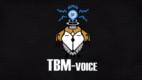 TBM-voice