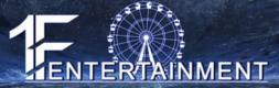 1F-Entertainment
