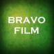 BravoFilm
