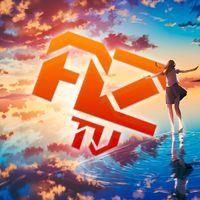 AniZone.TV