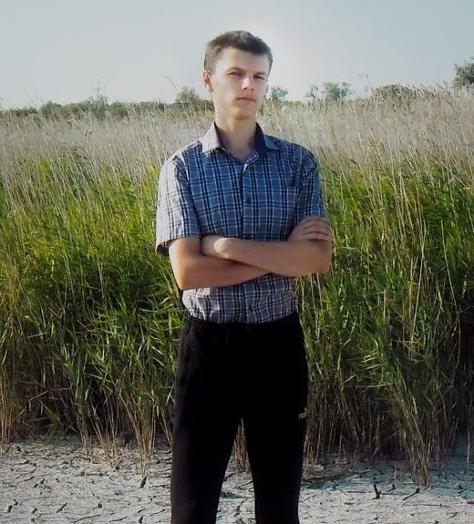 Андреслав Козлов